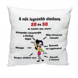 https://csattano.hu/media_ws/10000/2019/idx/humoros-feliratu-parna-a-nok-legszebb-eletkora-20-30-ev-kozott.jpg
