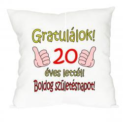 https://csattano.hu/media_ws/10000/2040/idx/vicces-parna-gratulalok-20-eves-lettel.jpg