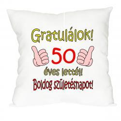 https://csattano.hu/media_ws/10000/2043/idx/vicces-parna-gratulalok-50-eves-lettel.jpg
