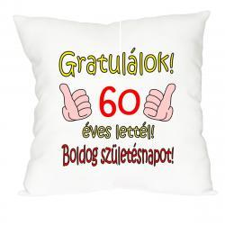 https://csattano.hu/media_ws/10000/2044/idx/vicces-parna-gratulalok-60-eves-lettel.jpg
