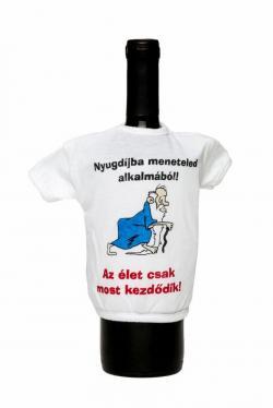 https://csattano.hu/media_ws/10000/2047/idx/humoros-feliratu-uvegpolo-nyugdijba-meneteled-alkalmabol.jpg