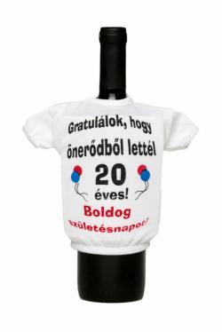 https://csattano.hu/media_ws/10000/2056/idx/humoros-feliratu-uvegpolo-gratulalok-hogy-onerodbol-lettel-20-eves.jpg