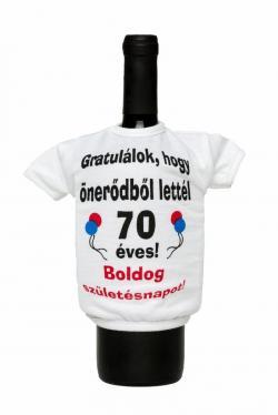 https://csattano.hu/media_ws/10000/2061/idx/humoros-feliratu-uvegpolo-gratulalok-hogy-onerodbol-lettel-70-eves.jpg