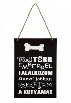 https://csattano.hu/media_ws/10001/2003/idx/palatabla-minel-tobb-embert-ismerek-meg-annal-jobban-szeretem-a-kutyamat.jpg