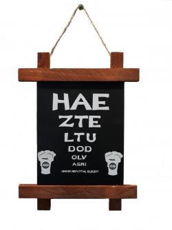 https://csattano.hu/media_ws/10001/2052/idx/Fekete-keretes-alkoholos-tabla.jpg