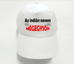 https://csattano.hu/media_ws/10001/2059/idx/baseball-sapka-az-indian-nevem-megegysor.jpg