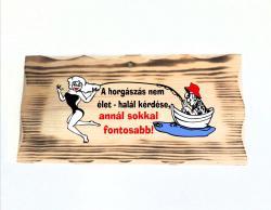 https://csattano.hu/media_ws/10002/2025/idx/fatabla-a-horgaszas-nem-elet-halal.jpg