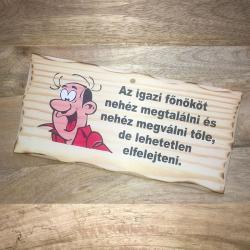 https://csattano.hu/media_ws/10002/2027/idx/fatabla-fonok.jpg