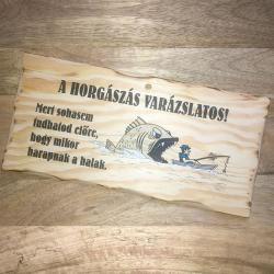 https://csattano.hu/media_ws/10002/2029/idx/fatabla-varazslatos-horgaszas.jpg