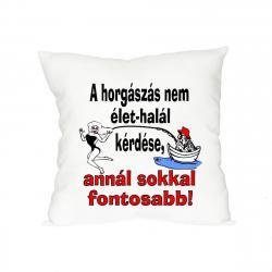 https://csattano.hu/media_ws/10002/2087/idx/parna-a-horgaszas-nem-elet-halal-kerdese-.jpg