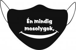 https://csattano.hu/media_ws/10002/2098/idx/Maszk-mindig-mosolygok.jpg