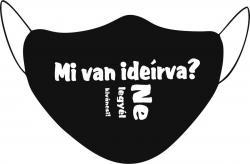 https://csattano.hu/media_ws/10002/2099/idx/Maszk-Mi-van-ideirva.jpg