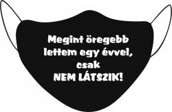 https://csattano.hu/media_ws/10003/2007/idx/maszk-megint-oregebb-lettem-.jpg